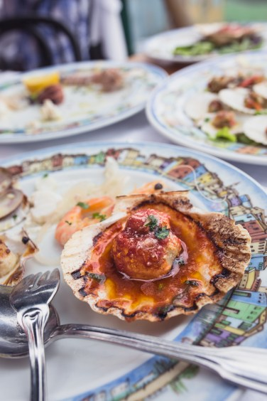 Venice burano scallop (1 of 1)