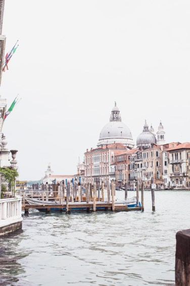 Venice grand canal (1 of 1)