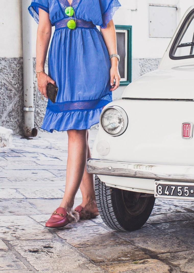 blue dress (1 of 1)