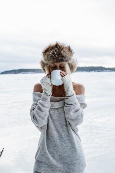 morning coffee lake3 (1 of 1)