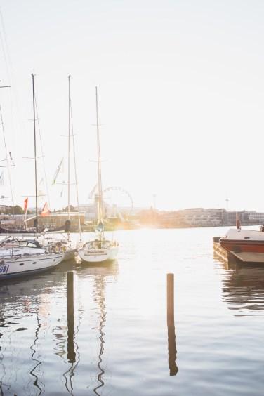 Helsinki morning (1 of 1)
