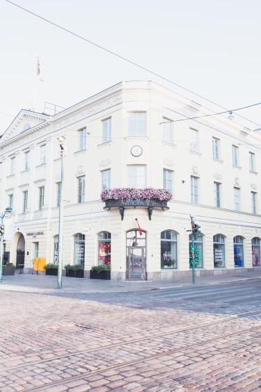 Helsinki morning2 (1 of 1)