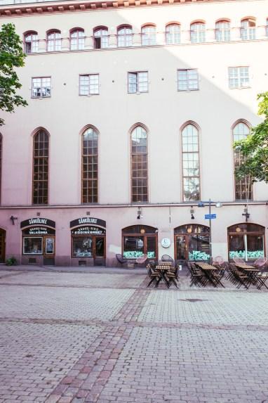 Helsinki morning30 (1 of 1)