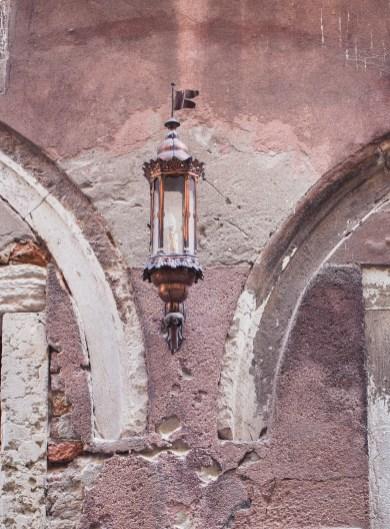 Venice Details (1 of 1) kopio