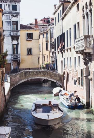 Venice Details12 (1 of 1)