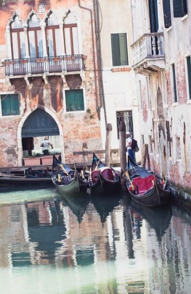 Venice Details15 (1 of 1)