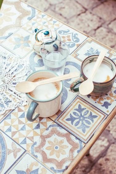 cisternino coffee (1 of 1)