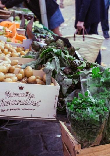 uzes morning market7 (1 of 1)