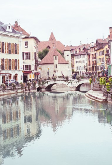 Annecy2 (1 of 1)