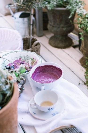 raw porridge balcony7