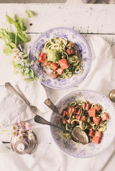 zucchini dish1