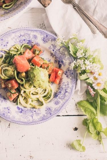 zucchini dish2