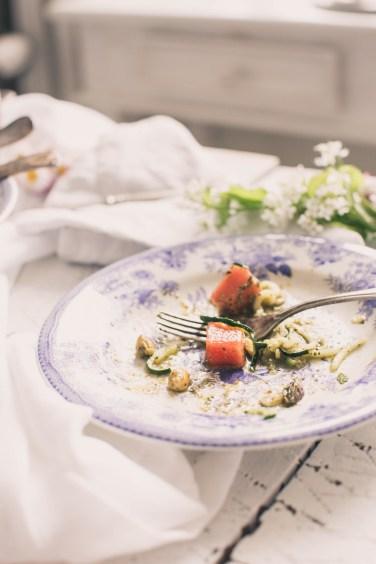 zucchini dish5