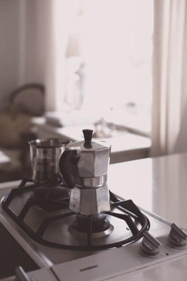 auutmn latte9