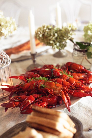 crayfish suvisaaristo14