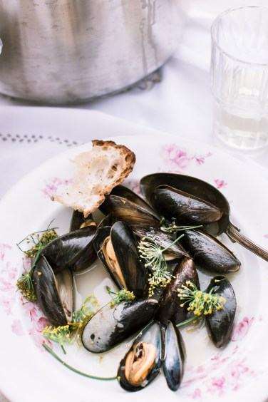 moules mariniere7