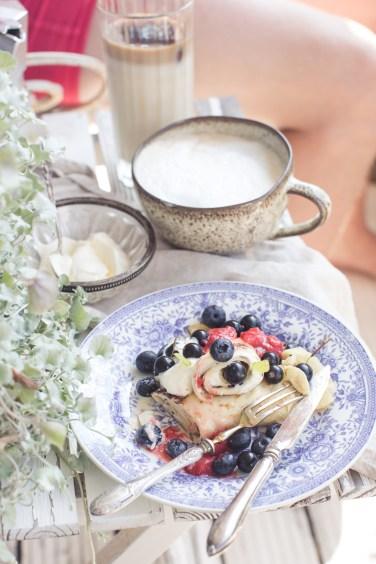 berry pancakes6