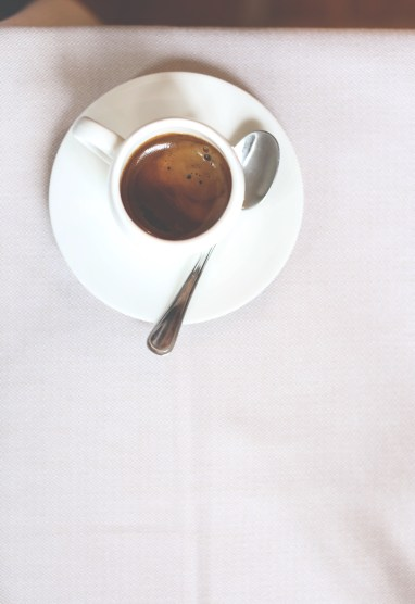 espresso corte mainolda1 (1 of 1) kopio