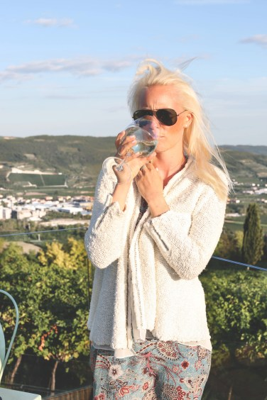 wine tasting1 (1 of 1) kopio