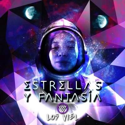 Estrellas Y Fantasía