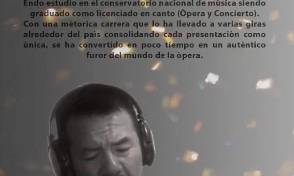 Endo-Rivera