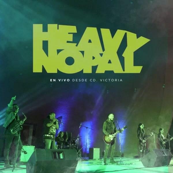 heavy n (1)