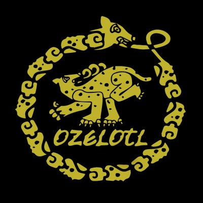 Joselotl