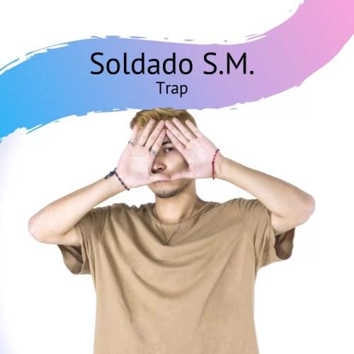 Soldado S.M.
