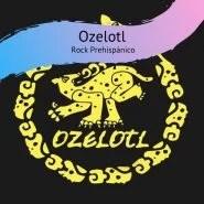 Ozelotl