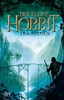 der_kleine_hobbit_cover_isbn_978-3-423-21393-6