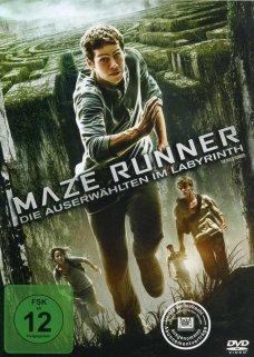 maze-runner-1-die-auserwaehlten-im-labyrinth