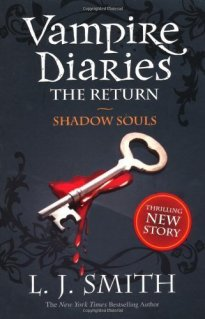 shadow-souls-cover-vampire-diaries-books-16381438-321-500