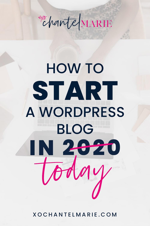How-To-Start-a-Wordpress-Blog-min