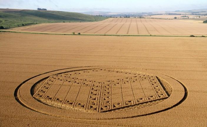 crop circle de hackpen hill cerca de hinton broad wiltshire 29 9 2012 4