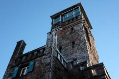 Hornisgrinde-Aussichtsturm 1