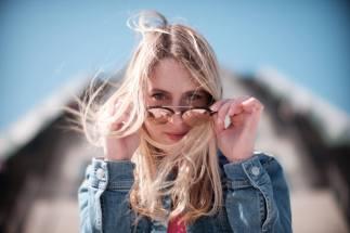 04/2018, Model: Ricarda