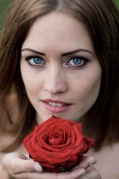 06/2018, Model: Anke (https://www.instagram.com/anke.peters278)