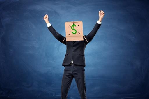 オンラインカジノのスロットは大金が稼げる