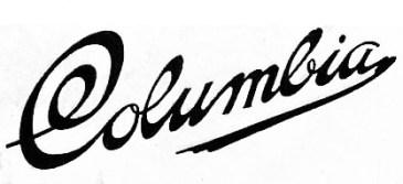 columbia_logo_2