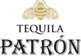 patron_logo