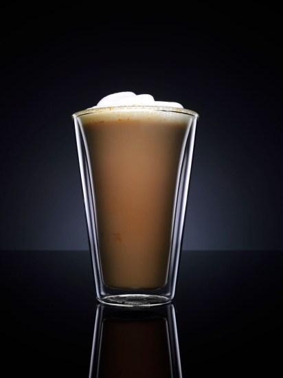 Heering Latte[1]