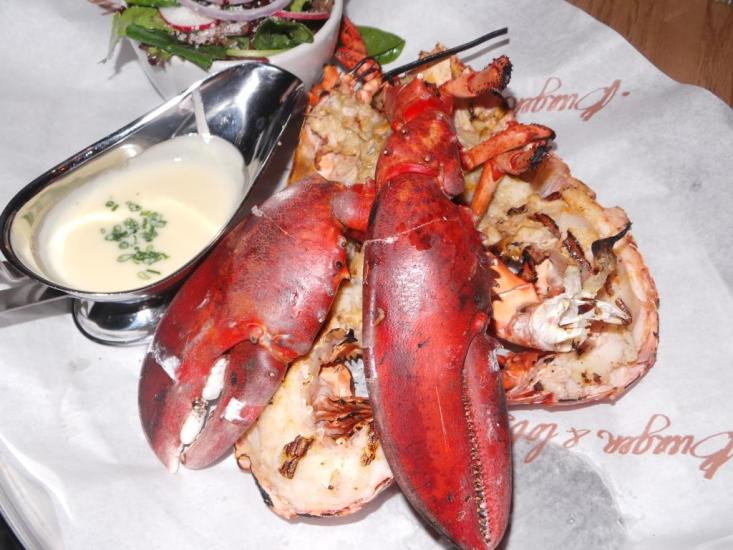 BURGER AND LOBSTER NYC (12)
