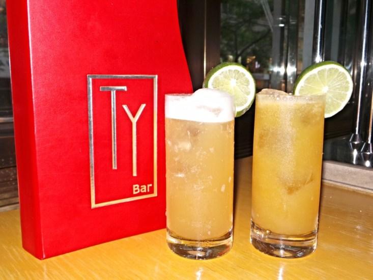 Ty Bar Four Seasons NY (5) - Copy