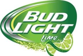 Bud-Light-Lime-Logo
