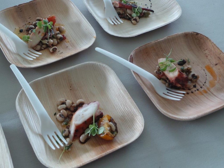 James Beard Foundation's Chefs & Champagne (6)