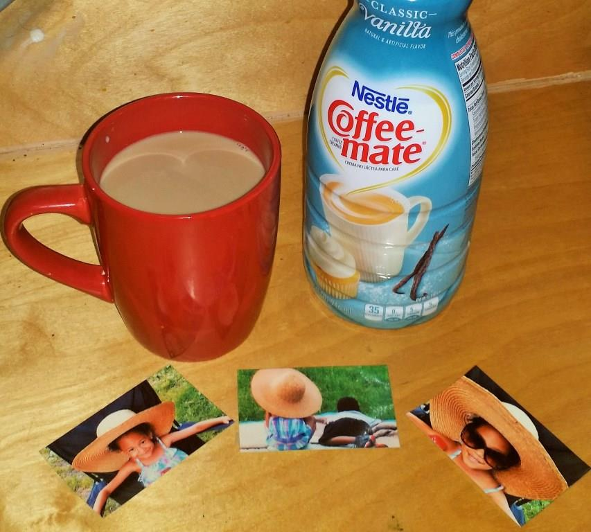 coffee-mate tbt
