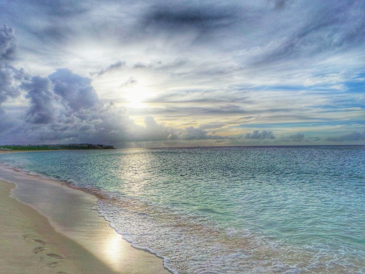 Anguilla (3)