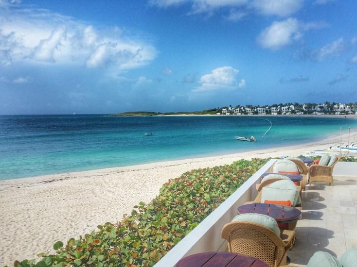 Anguilla (6)