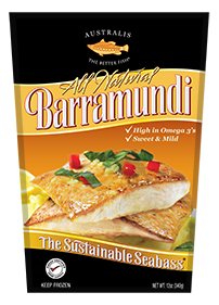 AAQ-12oz-Barramundi-All-Natural-V201404-09-working-72dpi-for-web - Copy
