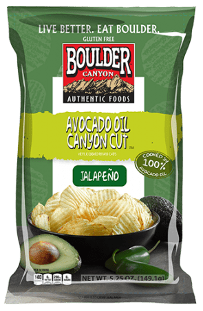boulder-canyon-avocad-oil-jalapeno - Copy